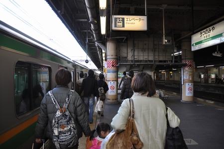130306touhoku12