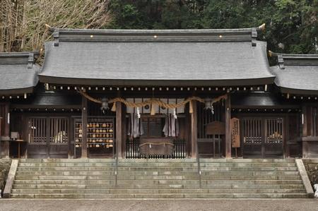 130406takayama03
