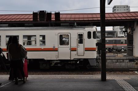 130406takayama08