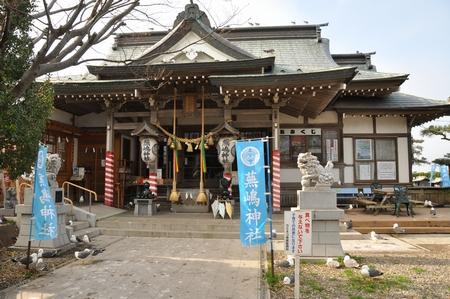 130607kitatouhoku10
