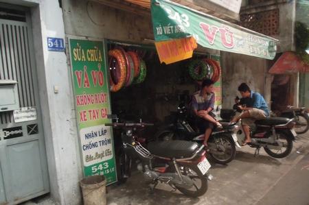 130612vietnam02
