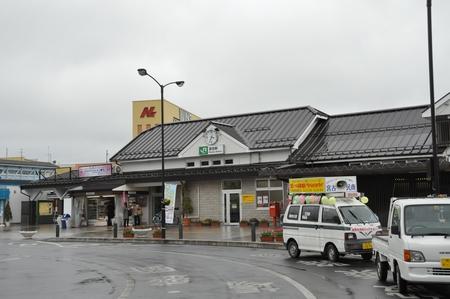 130626kitatouhoku21