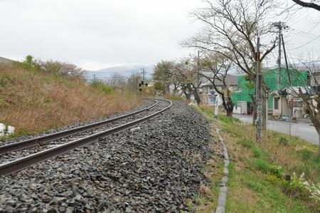 130626kitatouhoku23