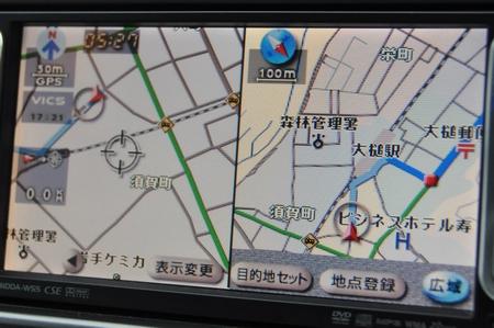130707kitatouhoku12