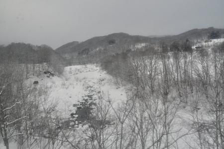 140227hokkaido08