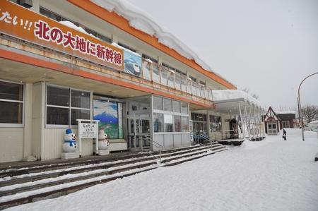 140227hokkaido13