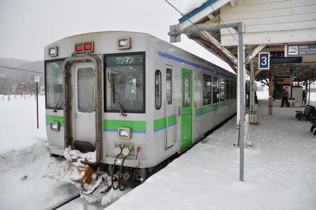 140227hokkaido17
